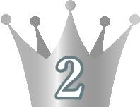 rank02 - 『シュガー・ラッシュ:オンライン』ベストシーン [2/27]