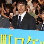 mqdefault 150 150x150 - 阿部寛主演「下町ロケット」特別編は好視聴率14・0%