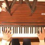 mqdefault 249 150x150 - 【ラブライブ!サンシャイン!!】僕らの走ってきた道は・・・【ピアノアレンジ】