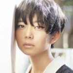 mqdefault 262 150x150 - NHK:石橋石橋主演のゾンビドラマ主演
