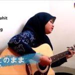 mqdefault 296 150x150 - 輝音Kanon - 今夜このまま -Konya kono mama- Guitar Cover ドラマTV獣になれない私たち【Short Ver.】Sub Indonesia 歌ってみた