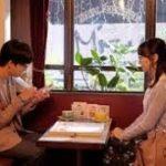 mqdefault 530 150x150 - 足立梨花&白洲迅、リメイク版「イタズラな恋愛白書」に主演決定!