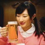 mqdefault 539 150x150 - 最新ニュース :  武田梨奈、4K放送で「ぷしゅー」飲みっぷり成長の『ワカコ酒』新シリーズ- 記事詳細|