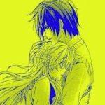 mqdefault 590 150x150 - A Love Story 😍😍😍 愛と魔法 03 章 😍😍😍 少女マンガ・女性マンガ 2019