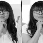 mqdefault 597 150x150 - 「後妻業」制作発表会見レポート!泉谷しげる特技は老人業!?