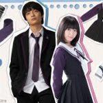 "mqdefault 661 150x150 - ドラマ「I""s(アイズ)」 1話 フル"