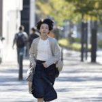 mqdefault 380 150x150 - 木村佳乃、『あな渡』最終回も全力疾走 ラストの衝撃展開は必見 (2018年12月22日) - (1/2)  - NB News