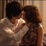 mqdefault 396 150x150 - <PerfectCrime>パーフェクトクライム 03 ドラマ 無料動画