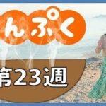 mqdefault 553 150x150 - 愛した日 / aiko (ドラマ『私のおじさん〜WATAOJI〜』主題歌)  COVERED BY askoshi