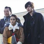 mqdefault 559 150x150 - 2月25日(月)放送のフジテレビ系ドラマ「トレース~科捜研の男~」第8話に、E-girlsの石井杏奈が出演する。