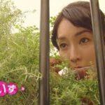 mqdefault 561 150x150 - 2月25日(月)放送のフジテレビ系ドラマ「トレース~科捜研の男~」第8話に、E-girlsの石井杏奈が出演する。