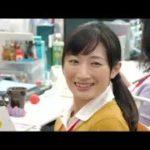 mqdefault 636 150x150 - 金曜ナイトドラマ『私のおじさん~WATAOJI~』2019年3月1日(金)よる11時15分~第7話予告動画