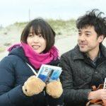 mqdefault 93 150x150 - 大石静氏の『大恋愛』脚本執筆秘話 「見る人をこんなに幸せにするコンビはいない」