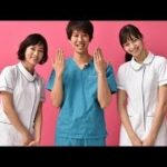 mqdefault 543 150x150 - 池田エライザ『ルームロンダリング』INTERVIEW