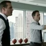 mqdefault 556 150x150 - Harvey specter best scenes - suits 1080p HD