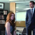 mqdefault 614 150x150 - Suits Webisode - Harvey is clueless