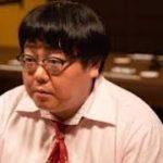 mqdefault 645 150x150 - 『深夜のダメ恋図鑑』ダメ男が続々 関太、ファイヤーサンダー、ko-daiら
