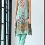 mqdefault 453 150x150 - Lawn embroidered suits for sale