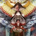 mqdefault 542 150x150 - マギアレコード メインストーリー第9章 19話 チームみかづき荘編 マギレコ サラウンド・フェントホープ