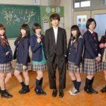 mqdefault 579 150x150 - 永野と阿佐ヶ谷姉妹・江里子が4月にスタートするドラマ「神ちゅーんず(仮)」(ABC、テレビ朝日ほか)に出演する。