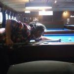 mqdefault 598 150x150 - ビリヤード練習 C級のおじさんが、4つ連続ポケットインに挑戦!#4-138