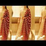 mqdefault 601 150x150 - Summer Wear Simple Punjabi Suit Design | Punjabi Suit | Punjaban Designer Boutique