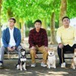 mqdefault 634 150x150 - SNSで話題、ローカルドラマ『柴公園』 企画・脚本家が語るヒットのワケ