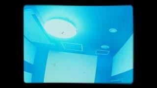 mqdefault 188 320x180 - 映画 南極料理人  主題歌  サラウンド   ユニコーン (カラオケ熱唱)