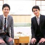 mqdefault 236 150x150 - 堀井新太、プロ棋士役を熱演「緊迫感を出すことに苦心した」  - Kyo News