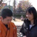 mqdefault 271 150x150 - 先取り!まちかど情報局~濯紫公園~