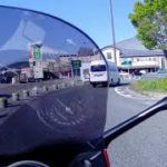 mqdefault 321 150x150 - サンシャイン聖地巡礼の旅part3
