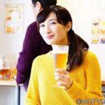 mqdefault 339 150x150 - 武田梨奈、クラフトビールをゴクリ!『ワカコ酒』最終回のアテは?