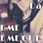 mqdefault 490 150x150 - Da-iCE - 「 FAKE ME FAKE ME OUT 」 フル ( full ) / 弾き語り / カバー ( cover ) / 耳コピ