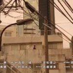 mqdefault 553 150x150 - 集団左遷!!:放談!その3 @ 「テレビ番組を斬る!」