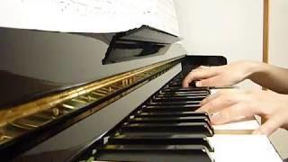 mqdefault 601 320x180 - まちがいさがし:菅田将暉(ドラマ「パーフェクトワールド」主題歌)フルバージョン【ピアノ・ソロ】
