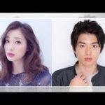 mqdefault 614 150x150 - アダチカ・エカ:台湾の人気ロマンスドラマを再構築し、主演の隋と初のダブル「恐ろしい挑戦」