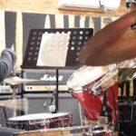 mqdefault 622 150x150 - 【ドラム】あいみょん「今夜このまま」『獣になれない私たち』主題歌(Drum Cover)