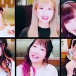 mqdefault 627 150x150 - バンドじゃないもん!MAXX NAKAYOSHI/さけっぱらだい酒☆ [MUSIC VIDEO]