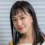 mqdefault 671 150x150 - 【TNS動画ニュース】のの湯に主演の奈緒さんからコメントが届きました!