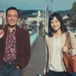 mqdefault 690 150x150 - 小説王 1話~最終回のドラマ動画全話無料視聴一気見見逃し配信はこちら!