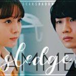 mqdefault 227 150x150 - 金子大地、谷原章介とドラマでキスしまくり「抵抗なくできた」  - Kyo News