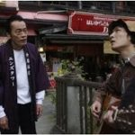 mqdefault 263 150x150 - --[Fighter TV] 石崎ひゅーい、『さすらい温泉』出演 マドンナ役の女優陣も追加発表