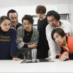 mqdefault 313 150x150 - 【DTM】大河ドラマ「いだてん」東京オリムピック噺~メインテーマ【打込】