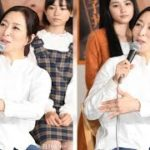 mqdefault 349 150x150 - ✅ 真矢ミキ、先月死去の母は親子丼で受験支えてくれた - 芸能 : 日刊スポーツ