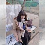 mqdefault 379 150x150 - 大友花恋、変顔を公開するも「かわいすぎる」「変顔じゃない」の声