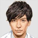 "mqdefault 389 150x150 - 生田斗真はNHKへの貢献度が高いのに風間俊介より""冷遇""されている?"