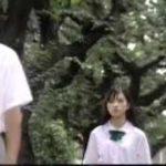 """mqdefault 450 150x150 - 『僕の初恋をキミに捧ぐ』:桜井日奈子×雪は「天使すぎる」「最強」 """"雪ド…"""