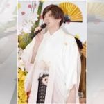 mqdefault 483 150x150 - 城田優:「私のおじさん」キスシーンに反響 SNS「フェロモンやば」(ネタバレあり)