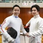 mqdefault 487 150x150 - フェンシング太田雄貴会長が「家売るオンナ」出演!ファンのツイートがきっかけ