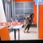mqdefault 532 150x150 - 家売るオンナの逆襲 特選メイキング映像